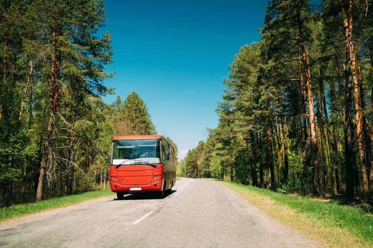 Como Chegar em Gramado e Canela: As 5 Melhores Opções para sua Viagem