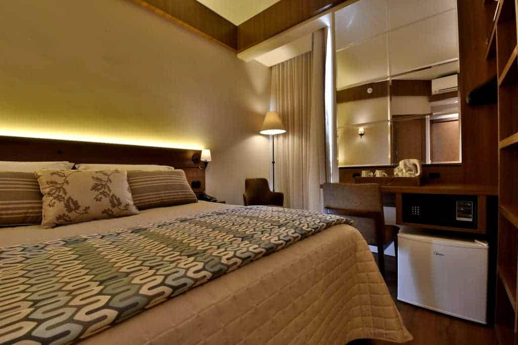 Hotel Due Nobili