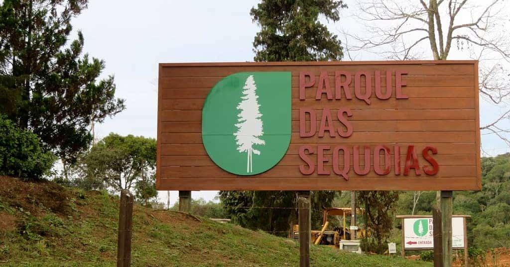 parque das sequoias canela vale a pena