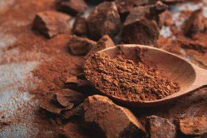 Melhores Fábricas de Chocolates em Gramado