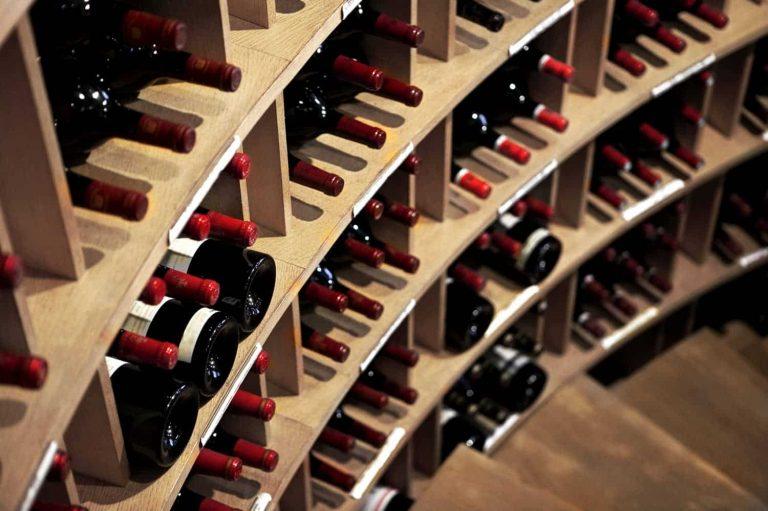 melhores vinícolas de bento gonçalves