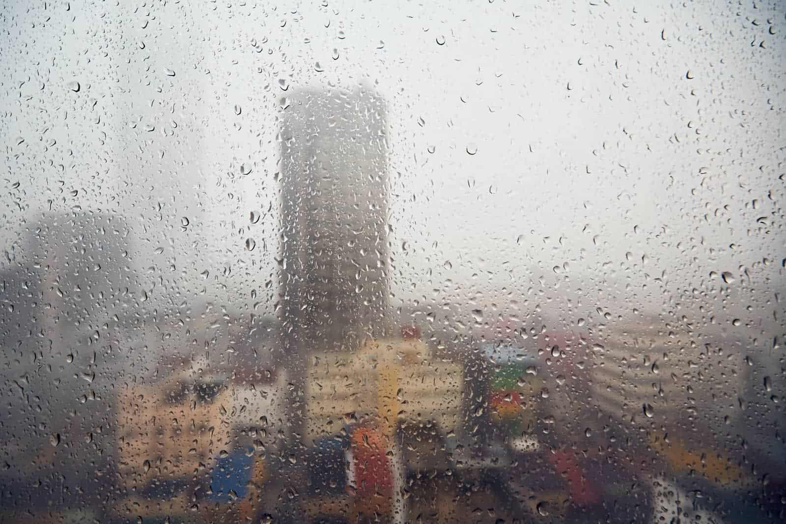 O que Fazer em Gramado e Canela com Chuva? 11 Opções para Continuar sua Viagem sem Dores de Cabeça!