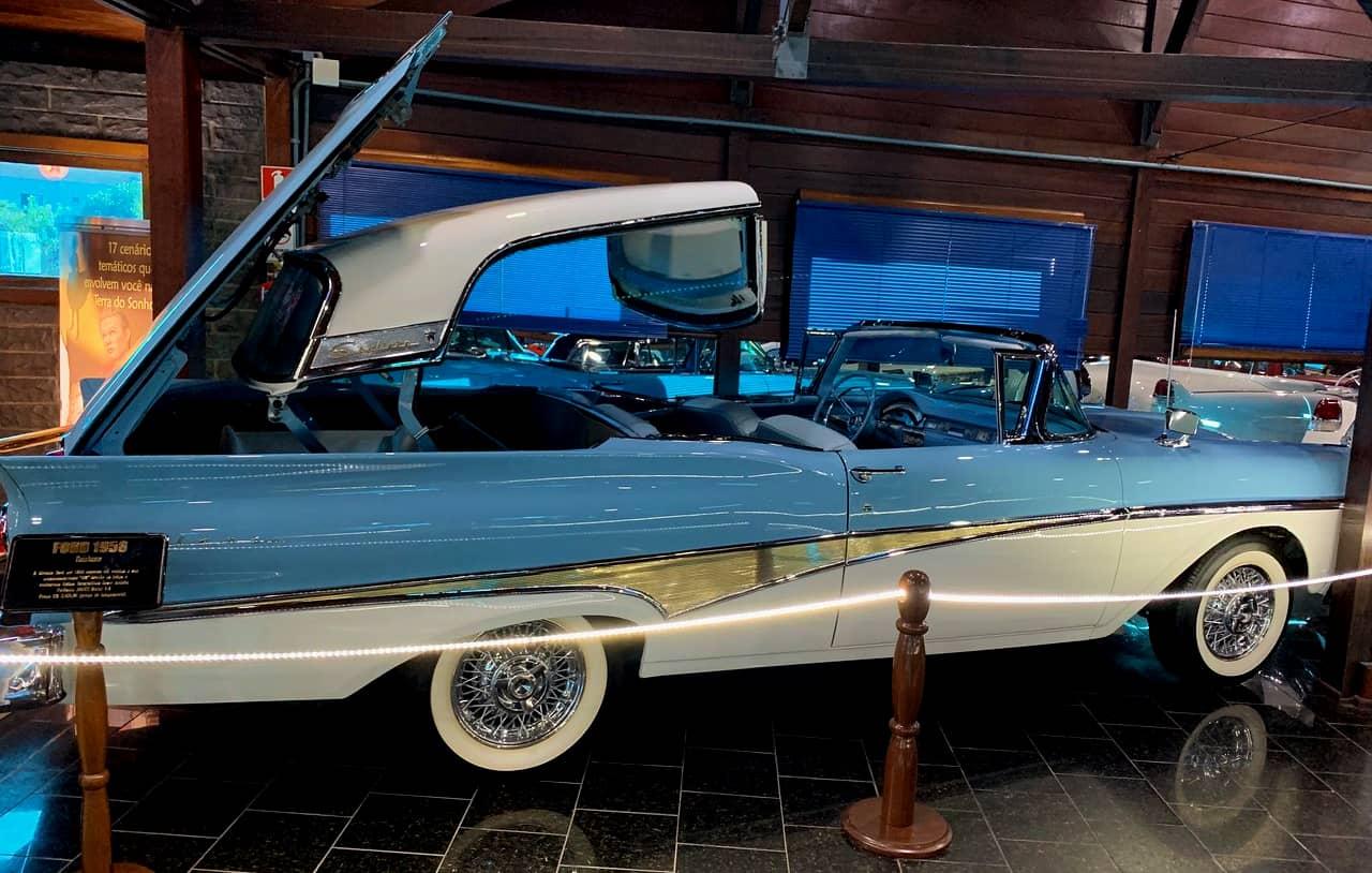 Hollywood Dream Cars Vale a Pena? Tudo O Que Você Precisa Saber!