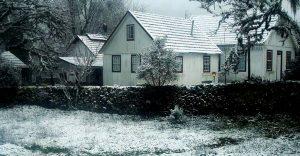 neve nas cidades gaúchas