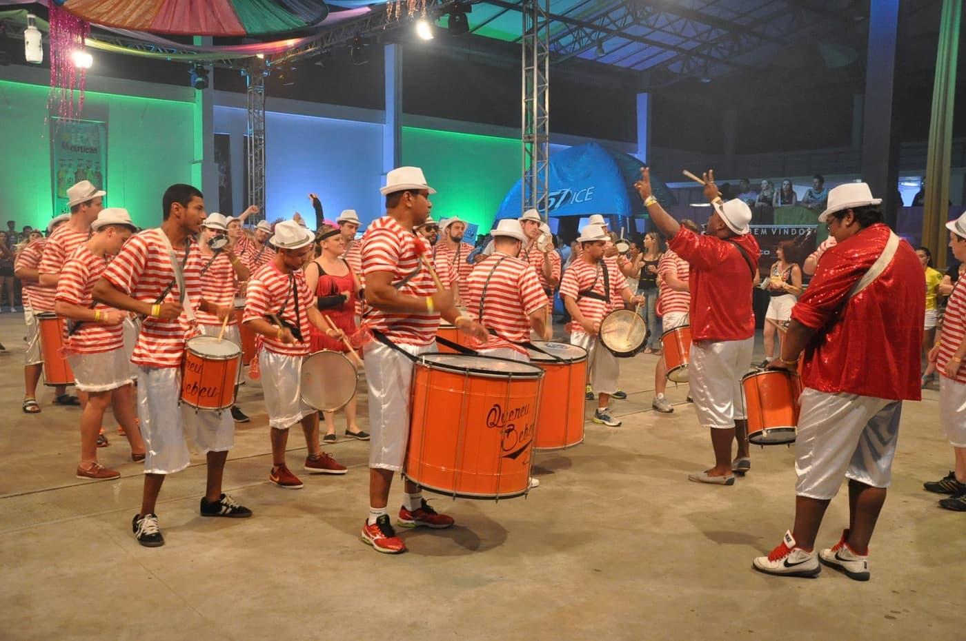 Carnaval em Gramado: Dicas para Curtir a Região Durante o Feriado