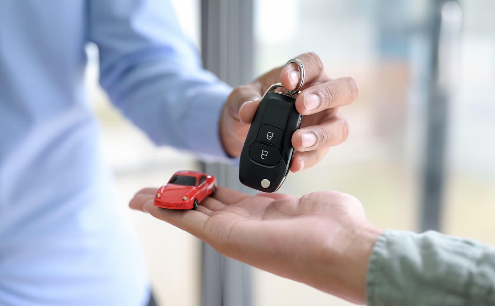 Vale a pena alugar carro em Gramado? 10 pontos positivos e negativos