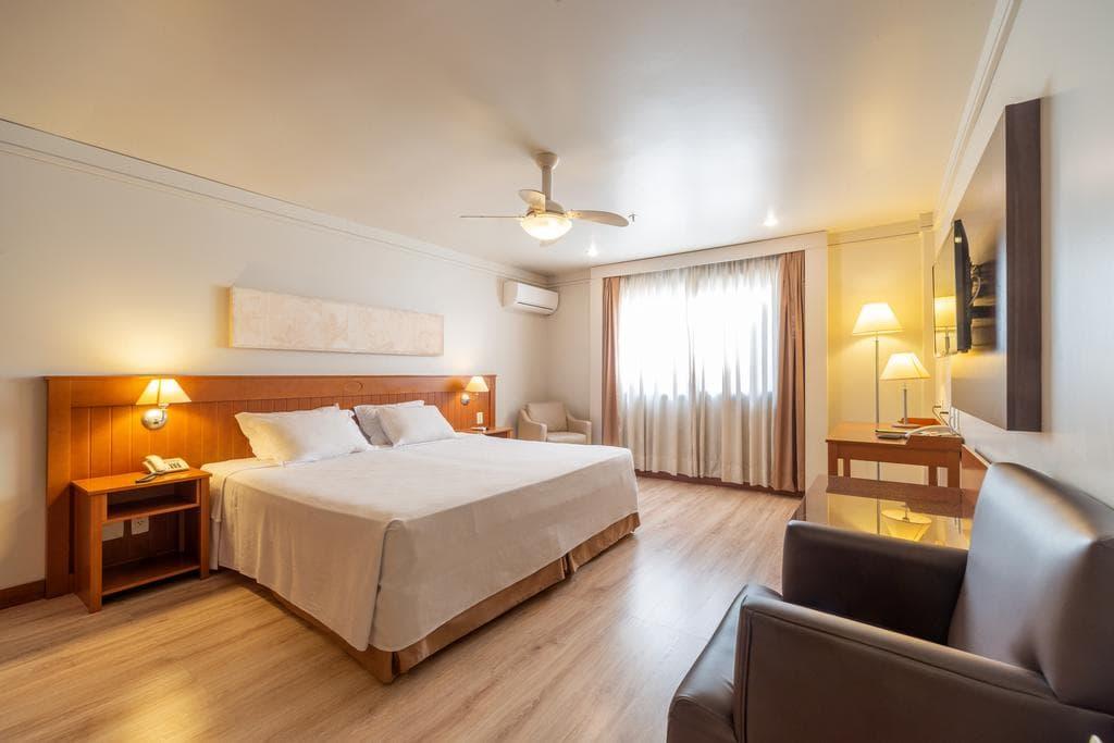 Hotel Laghetto Allegro