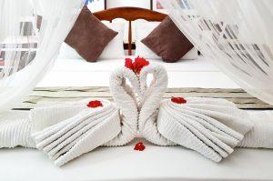 hotéis em Gramado para Lua de Mel