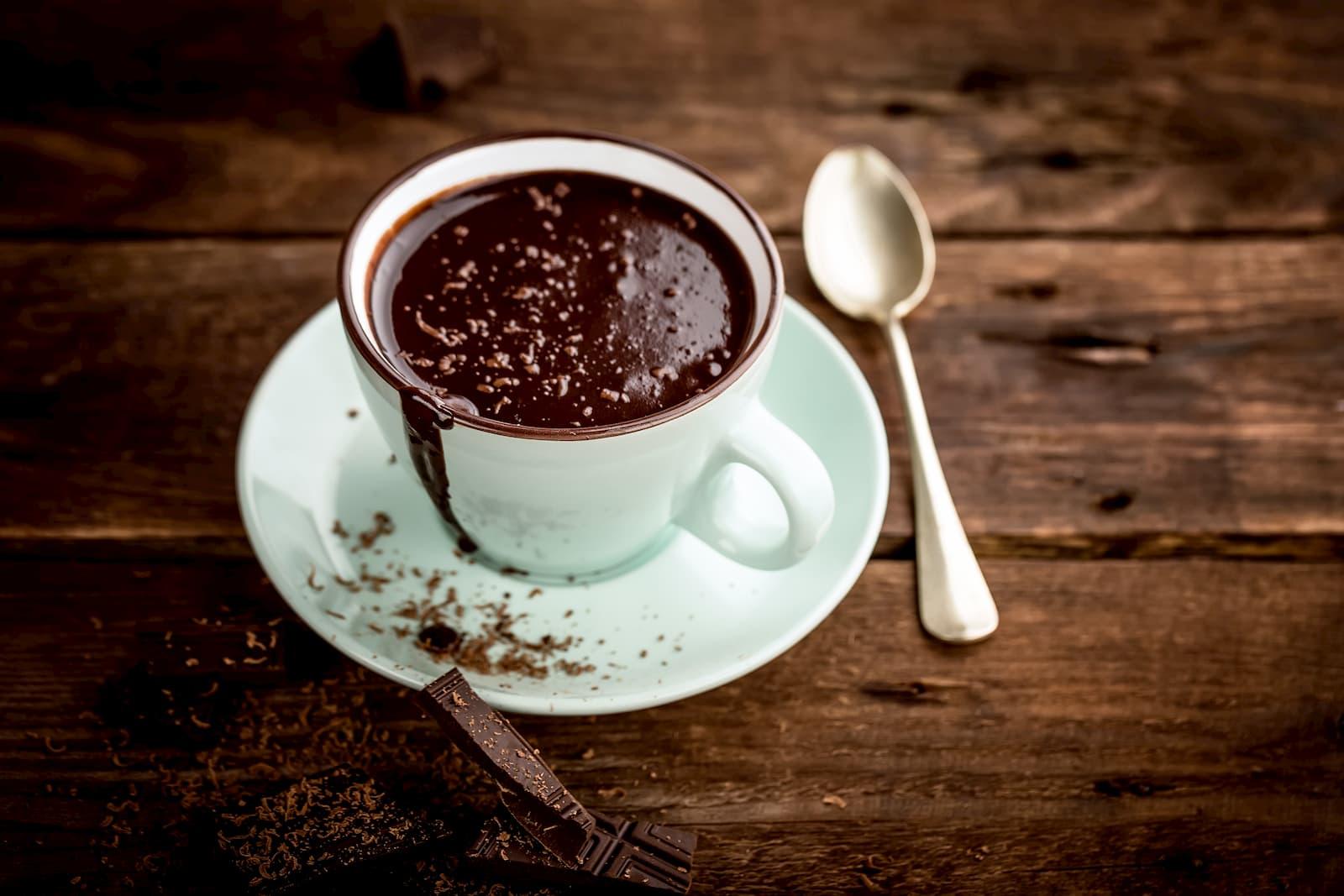 melhores chocolates quentes em gramado