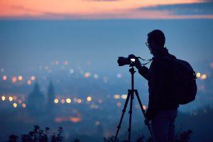 fotógrafo em gramado