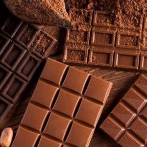 gramadoway chocolates